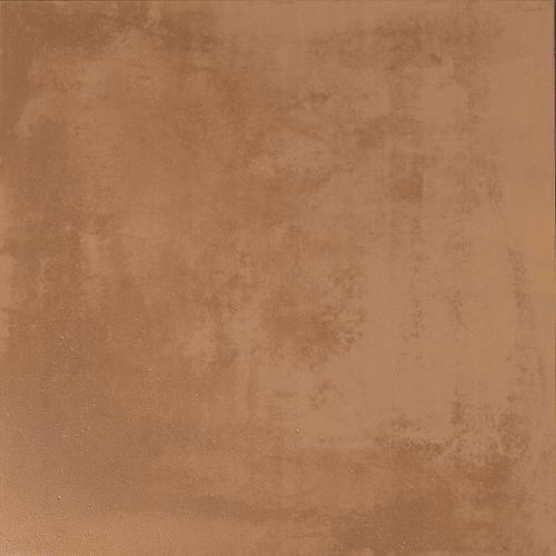 VILLEROY & BOCH Century Unlimited 60 x 60 cm dlažba 2664CF30