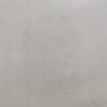 VILLEROY & BOCH Century Unlimited 60 x 60 cm dlažba 2664CF61