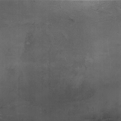 VILLEROY & BOCH Century Unlimited 60 x 60 cm dlažba 2664CF62