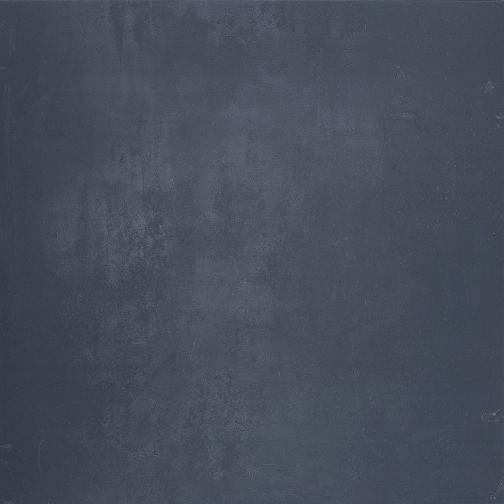 VILLEROY & BOCH Century Unlimited 60 x 60 cm dlažba 2664CF90