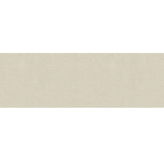VILLEROY & BOCH Creative System 4.0 20 x 60 cm obklad 1263CR20