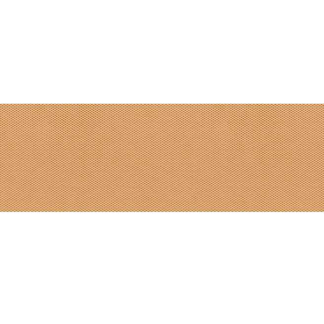 VILLEROY & BOCH Creative System 4.0 20 x 60 cm obklad 1263CR30