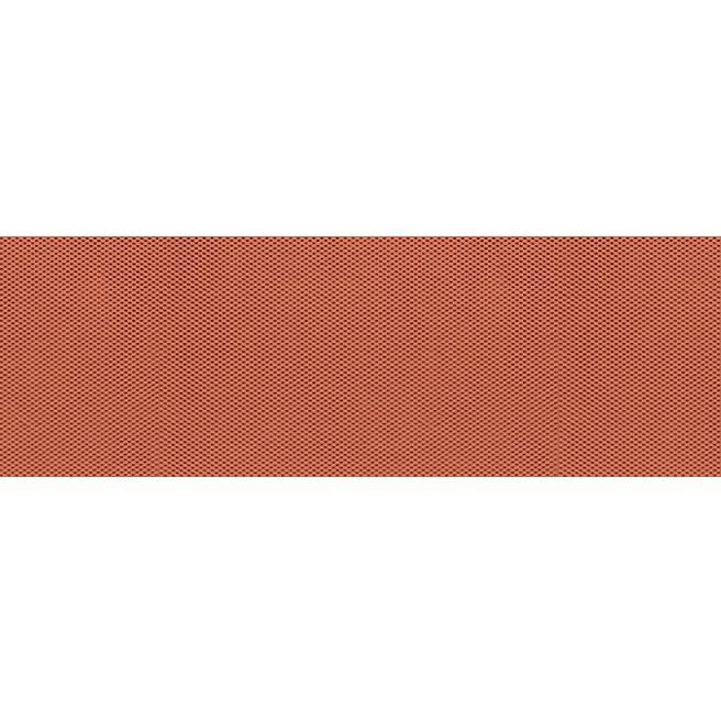 VILLEROY & BOCH Creative System 4.0 20 x 60 cm obklad 1263CR31