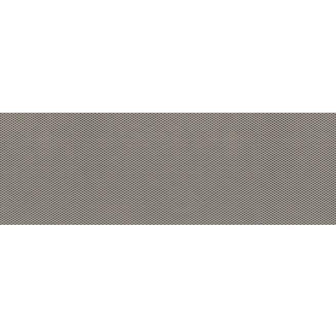 VILLEROY & BOCH Creative System 4.0 20 x 60 cm obklad 1263CR80