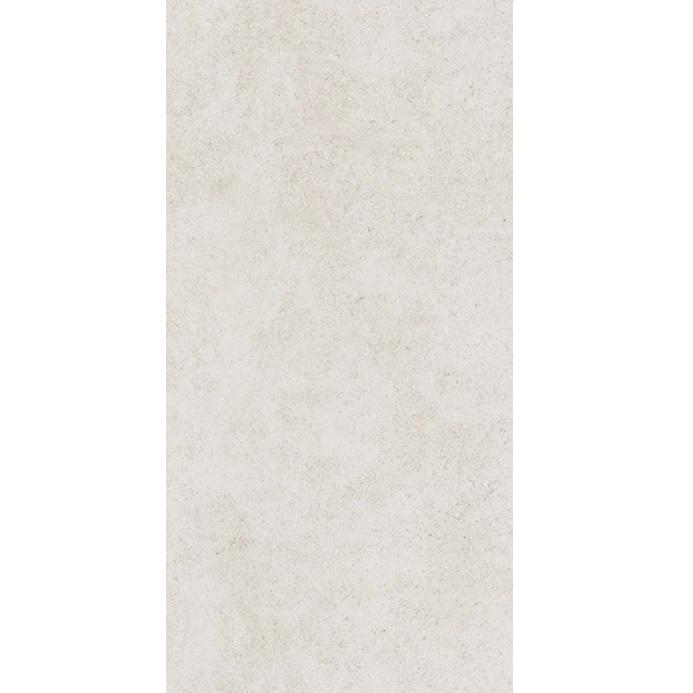 VILLEROY & BOCH Hudson 30 x 60 cm dlažba 2576SD1L