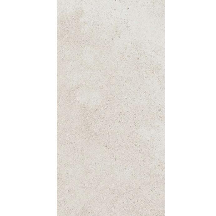 VILLEROY & BOCH Hudson 30 x 60 cm dlažba 2576SD1M