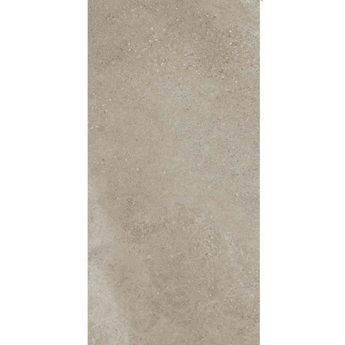 VILLEROY & BOCH Hudson 30 x 60 cm dlažba 2576SD7L