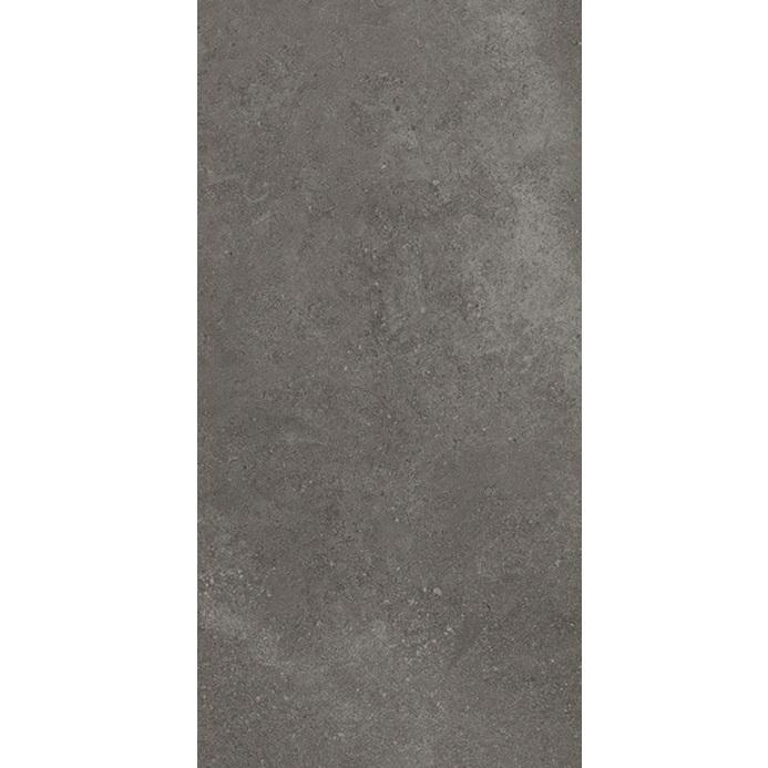 VILLEROY & BOCH Hudson 30 x 60 cm dlažba 2576SD9L