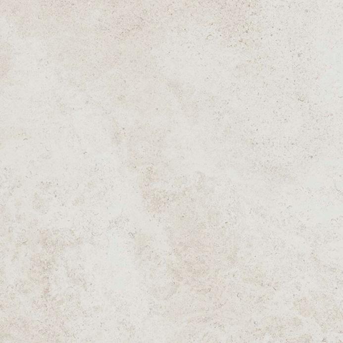 VILLEROY & BOCH Hudson 60 x 60 cm dlažba 2577SD1L
