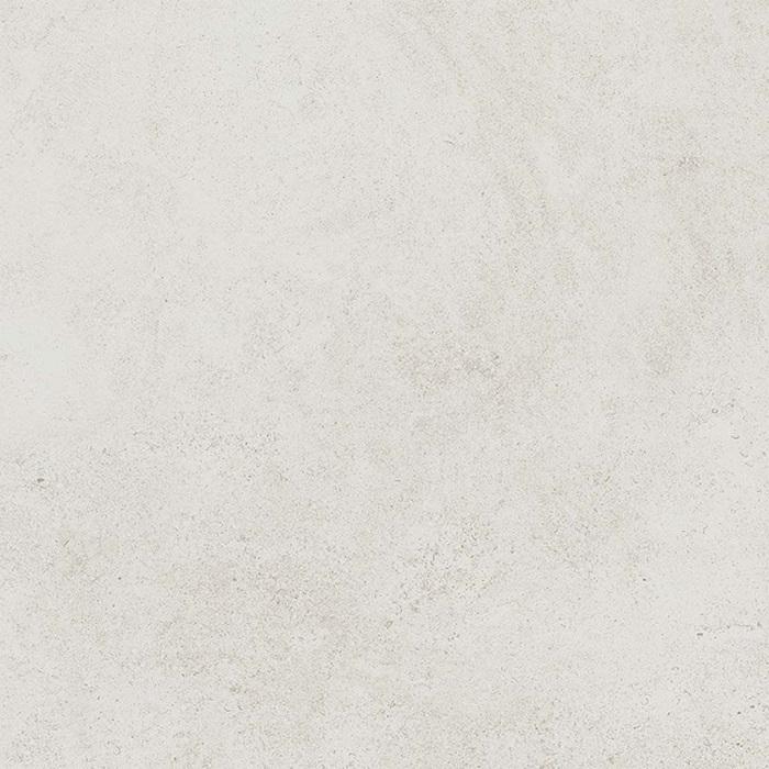 VILLEROY & BOCH Hudson 60 x 60 cm dlažba 2577SD1M