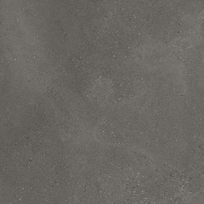 VILLEROY & BOCH Hudson 60 x 60 cm dlažba 2577SD9L