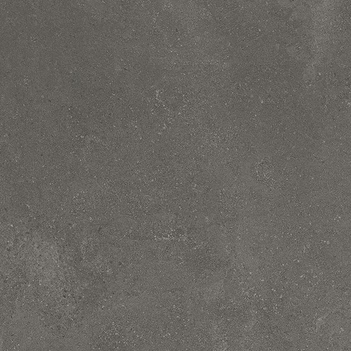 VILLEROY & BOCH Hudson 60 x 60 cm dlažba 2577SD9M