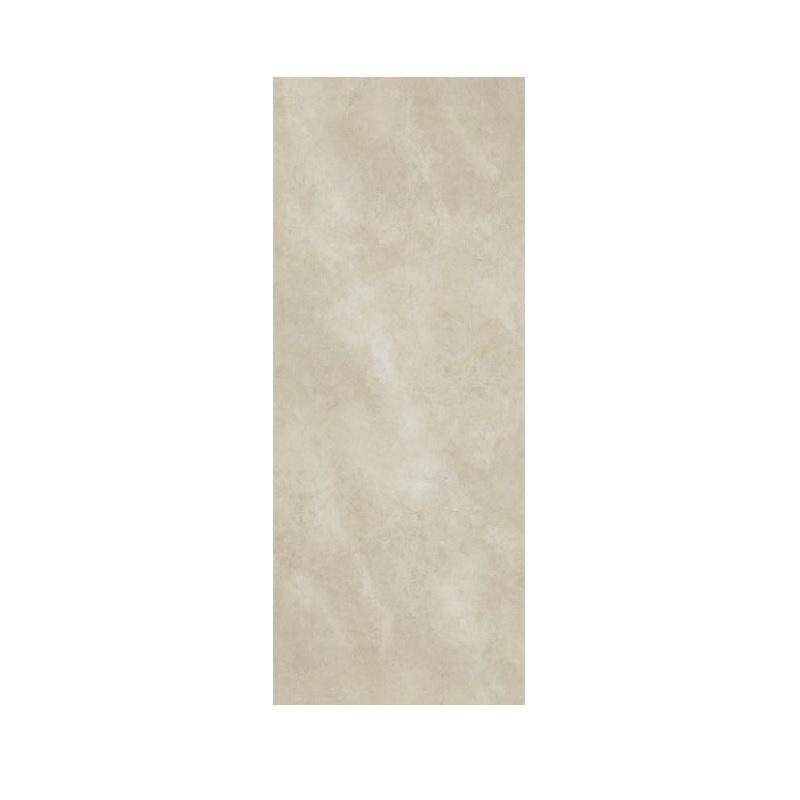 VILLEROY & BOCH Hudson Optima  120 x 260 cm dlažba 2962SD2B