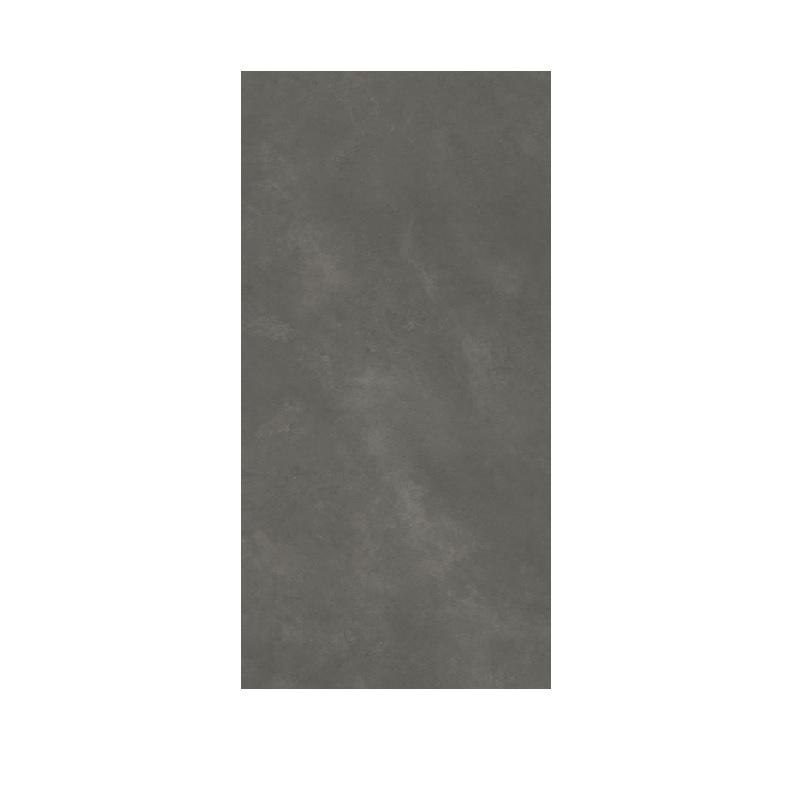 VILLEROY & BOCH Hudson Optima  120 x 260 cm dlažba 2962SD9B