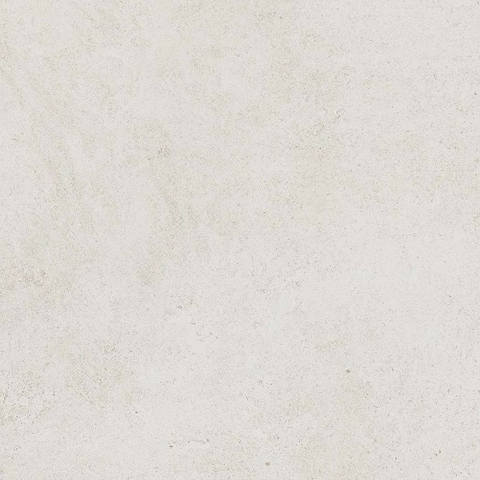 VILLEROY & BOCH Hudson Outdoor 60 x 60 cm R11 dlažba 2804SD1M
