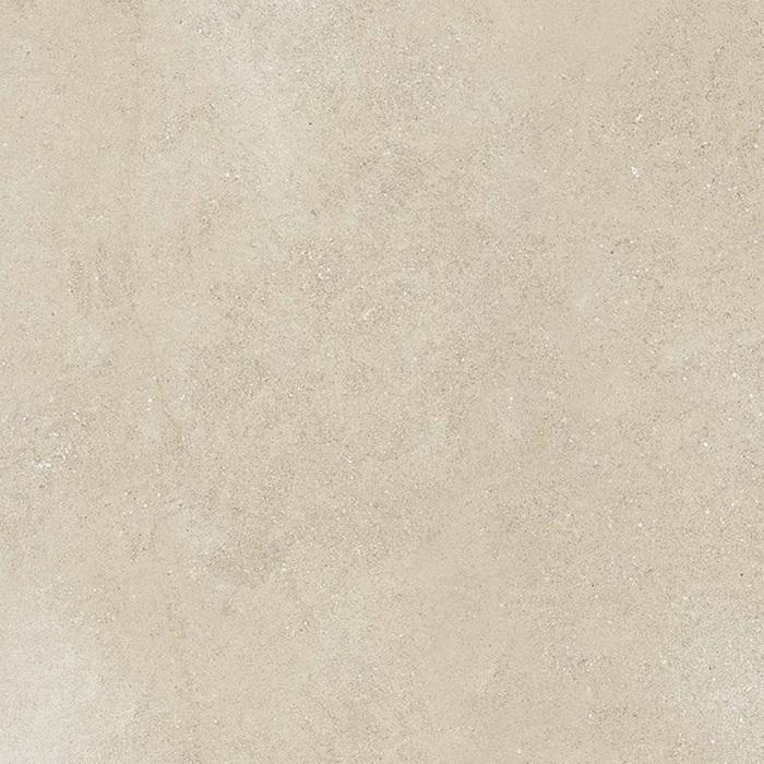 VILLEROY & BOCH Hudson Outdoor 60 x 60 cm R11 dlažba 2804SD2M