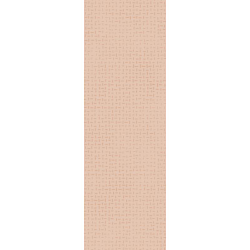 VILLEROY & BOCH Lightplay dekor 33 x 100 cm nude matt 1734PW30