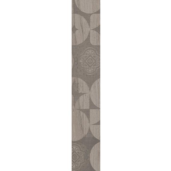 VILLEROY & BOCH Lodge 20 x 120 cm dlažba dekor 2742HW61