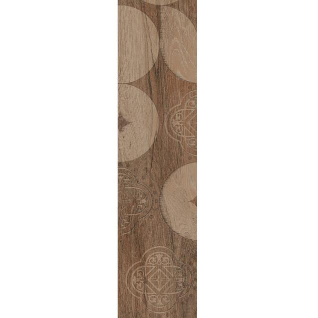 VILLEROY & BOCH Lodge 22,5 x 90 cm dlažba dekor 2380HW71