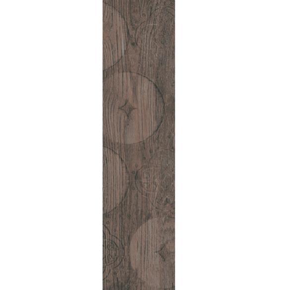 VILLEROY & BOCH Lodge 22,5 x 90 cm dlažba dekor 2380HW90