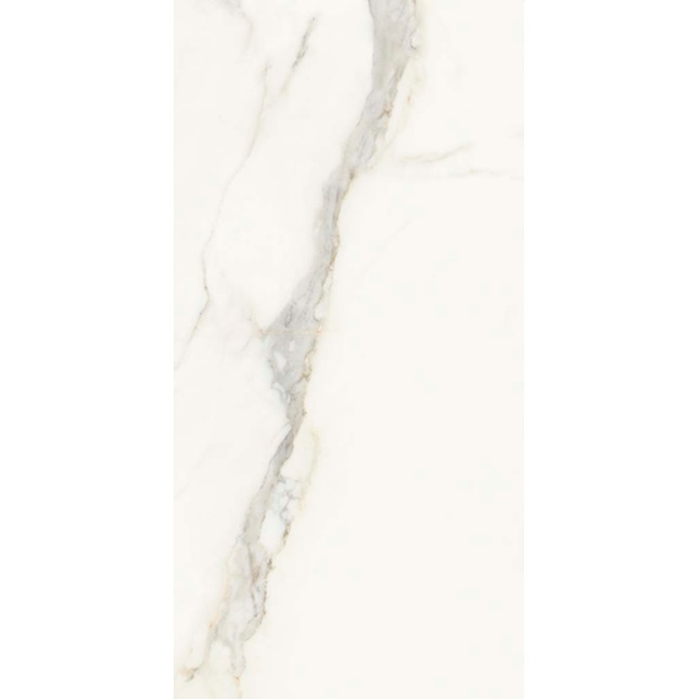 VILLEROY & BOCH Marmochic 29,5 x 59,5 cm obklad 1511MR00