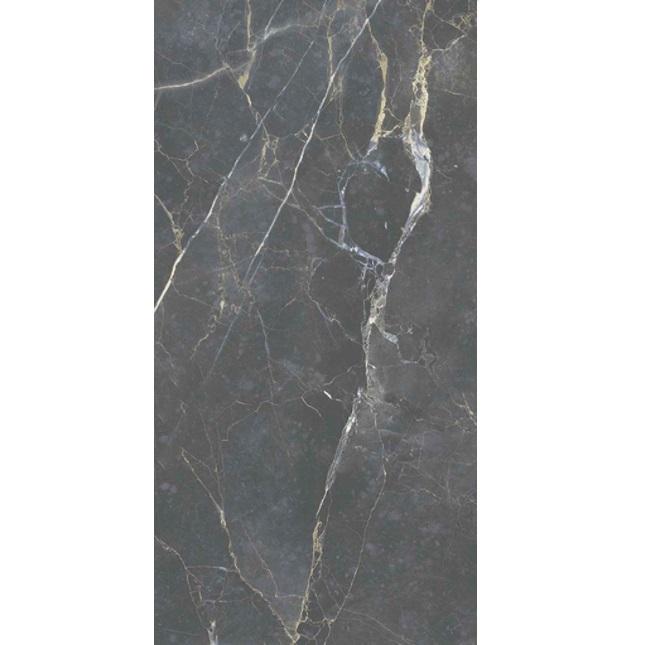 VILLEROY & BOCH Marmochic 29,5 x 59,5 cm obklad 1511MR90