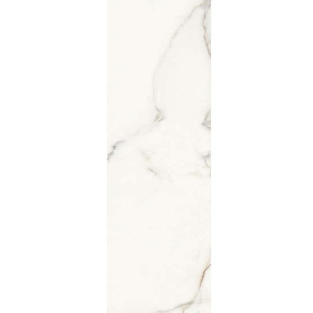 VILLEROY & BOCH Marmochic 29,5 x 89 cm obklad 1513MR00
