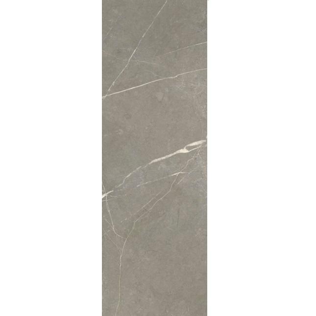 VILLEROY & BOCH Marmochic 29,5 x 89 cm obklad 1513MR60