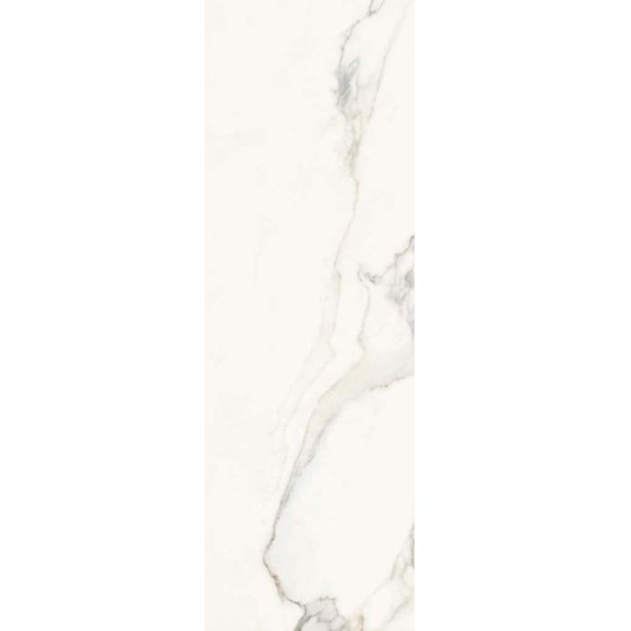 VILLEROY & BOCH Marmochic 40 x 120 cm obklad 1516MR00