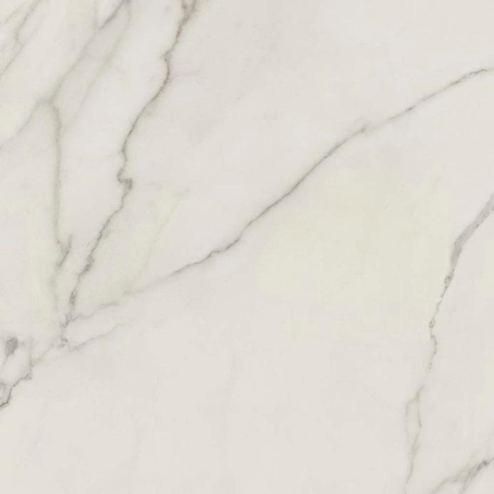 VILLEROY & BOCH Marmochic 59,5 x 59,5 cm dlažba 2660MR0M