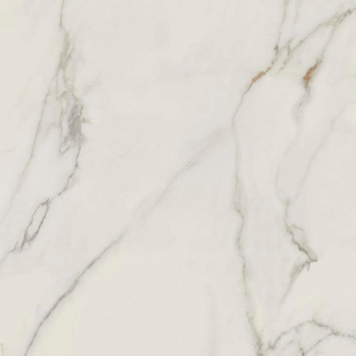 VILLEROY & BOCH Marmochic 59,5 x 59,5 cm dlažba 2660MR0P