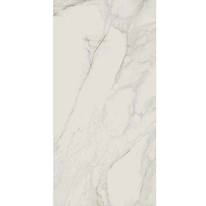 VILLEROY & BOCH Marmochic 60,5 x 120,5 cm dlažba 2730MR0M