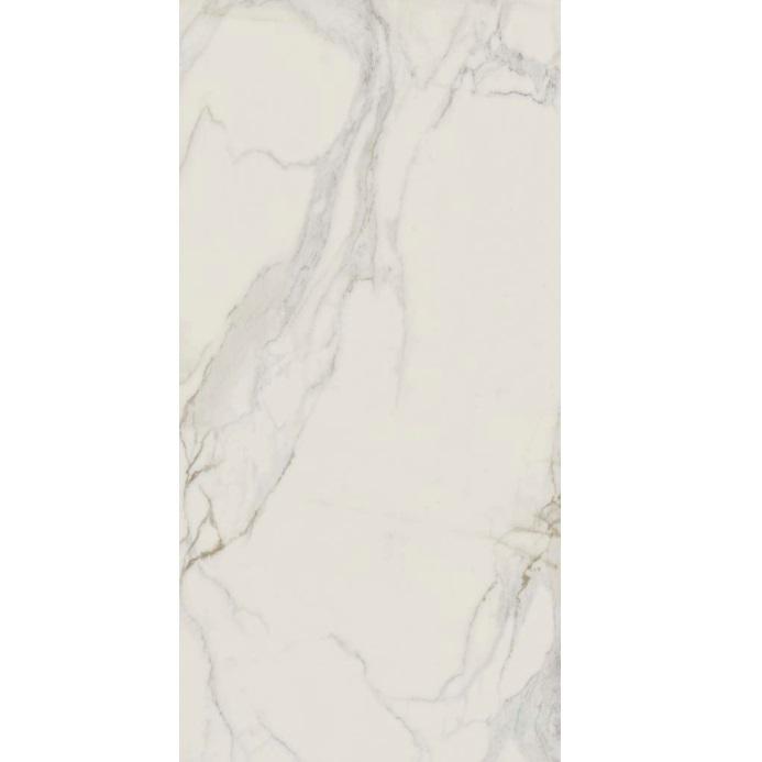 VILLEROY & BOCH Marmochic 60,5 x 120,5 cm dlažba 2730MR0P