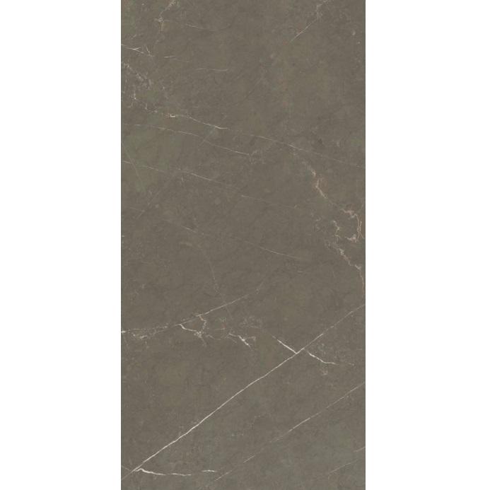 VILLEROY & BOCH Marmochic 60,5 x 120,5 cm dlažba 2730MR6M