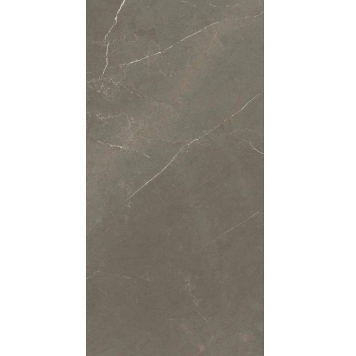 VILLEROY & BOCH Marmochic 60,5 x 120,5 cm dlažba 2730MR6P