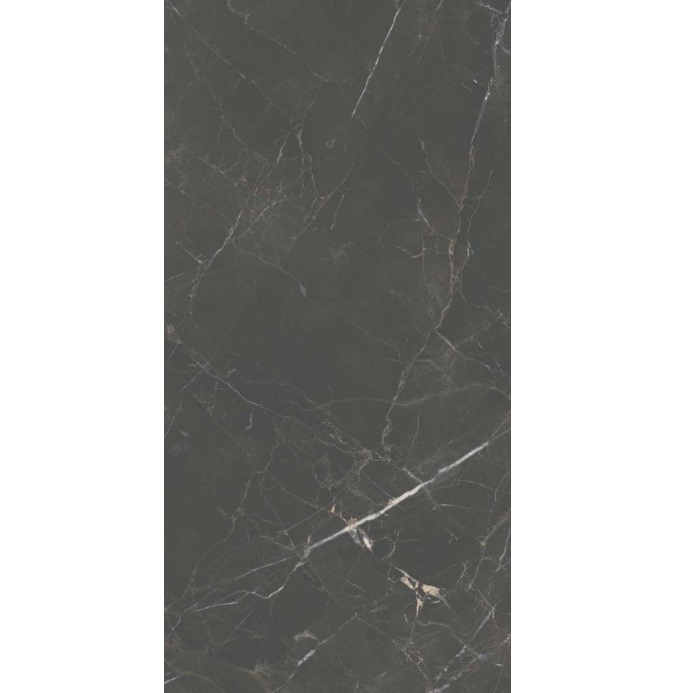 VILLEROY & BOCH Marmochic 60,5 x 120,5 cm dlažba 2730MR9M