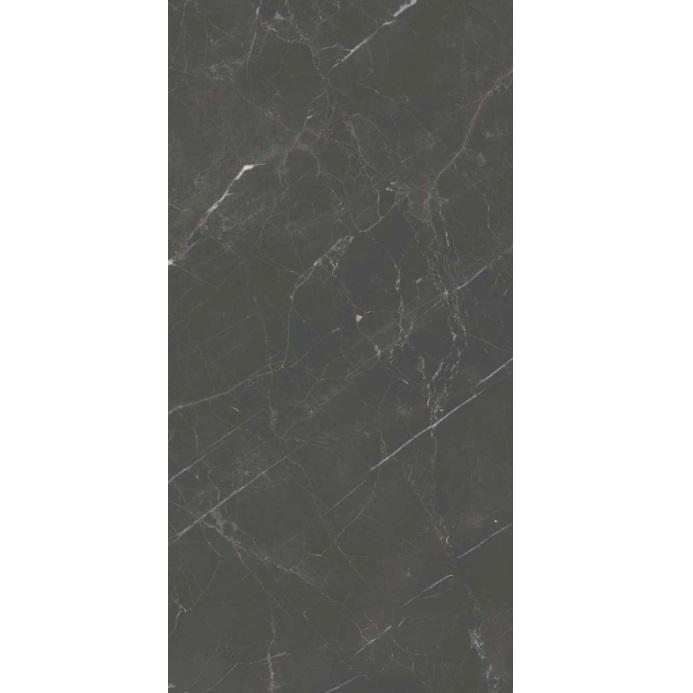 VILLEROY & BOCH Marmochic 60,5 x 120,5 cm dlažba 2730MR9P