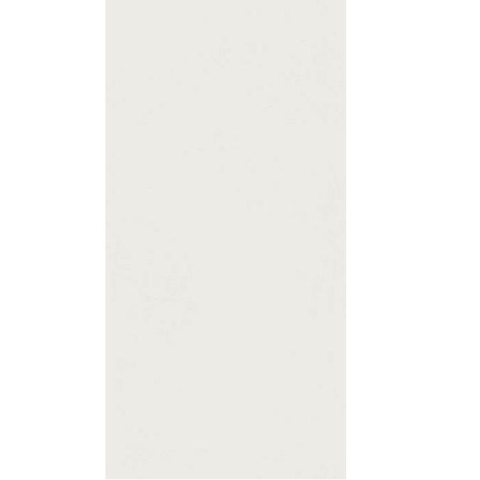 VILLEROY & BOCH Melrose 30 x 60 cm obklad 1581NW00