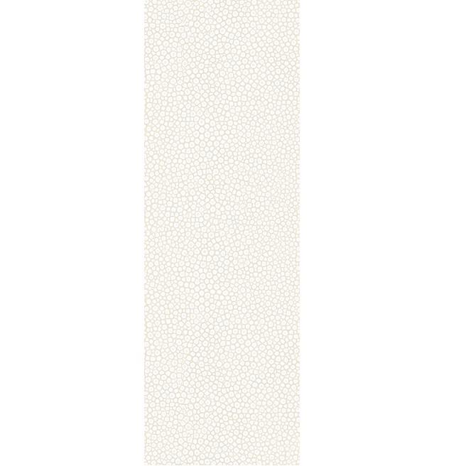 VILLEROY & BOCH Memoire Oceane 30 x 90 cm obklad 1300MG00