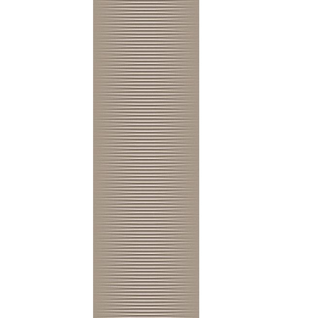 VILLEROY & BOCH Memoire Oceane 30 x 90 cm obklad 1361MG21