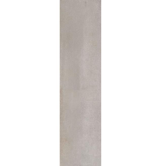 VILLEROY & BOCH Metallic Illusion 30 x 120 cm dlažba 2356ME1L