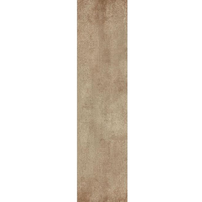 VILLEROY & BOCH Metallic Illusion 30 x 120 cm dlažba 2356ME3M