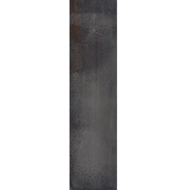 VILLEROY & BOCH Metallic Illusion 30 x 120 cm dlažba 2356ME9L