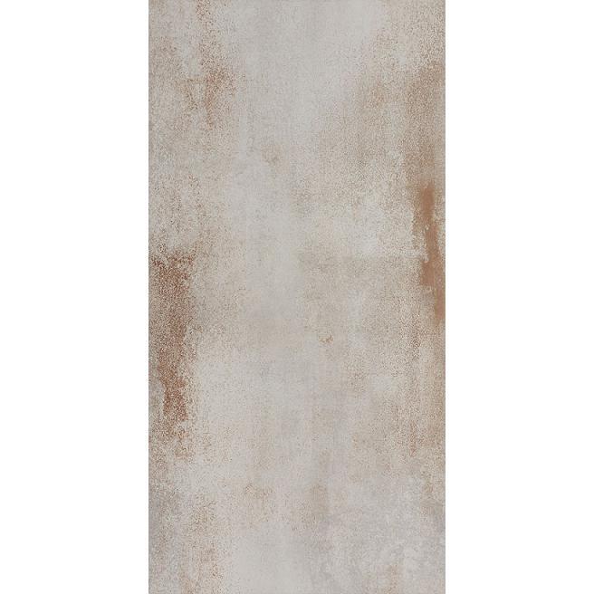 VILLEROY & BOCH Metallic Illusion 60 x 120 cm dlažba 2730ME1L