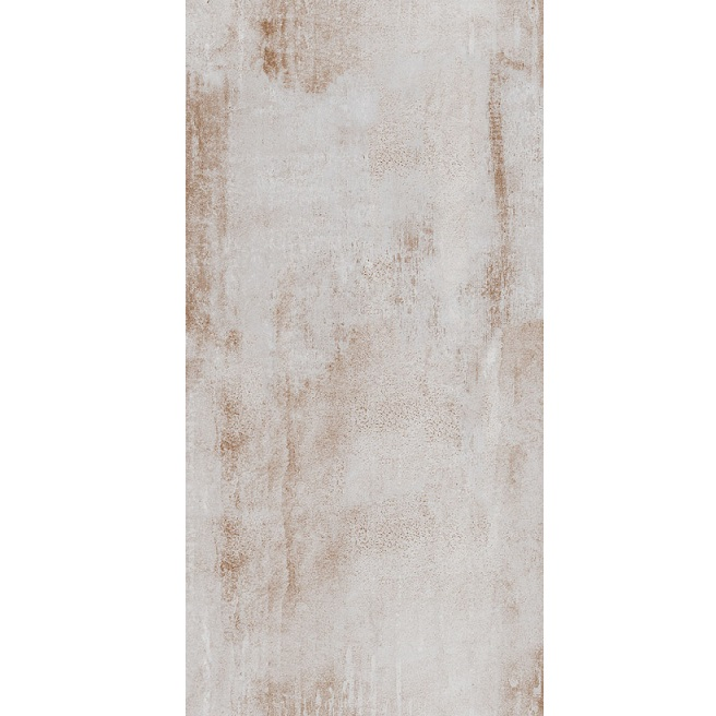 VILLEROY & BOCH Metallic Illusion 60 x 120 cm dlažba 2730ME1M