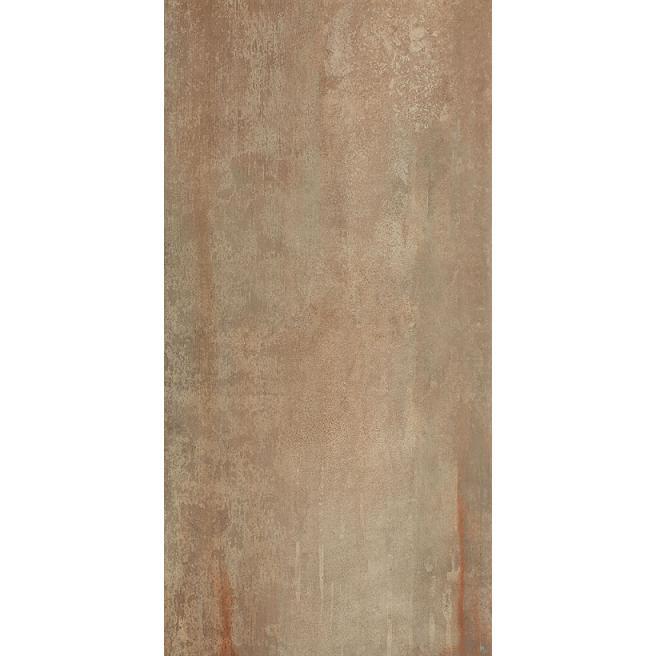 VILLEROY & BOCH Metallic Illusion 60 x 120 cm dlažba 2730ME3L