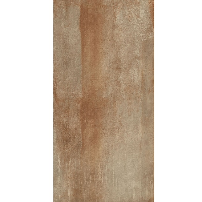 VILLEROY & BOCH Metallic Illusion 60 x 120 cm dlažba 2730ME3M