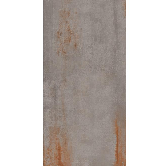 VILLEROY & BOCH Metallic Illusion 60 x 120 cm dlažba 2730ME6L