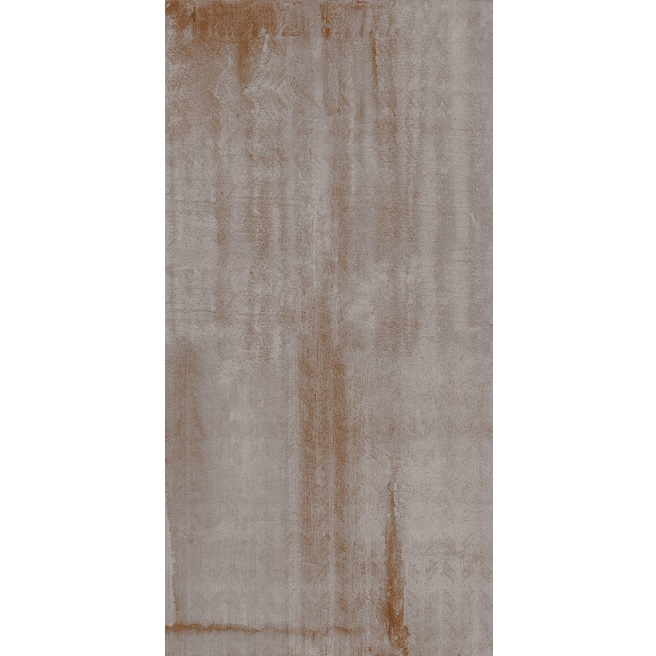 VILLEROY & BOCH Metallic Illusion 60 x 120 cm dlažba 2730ME6M