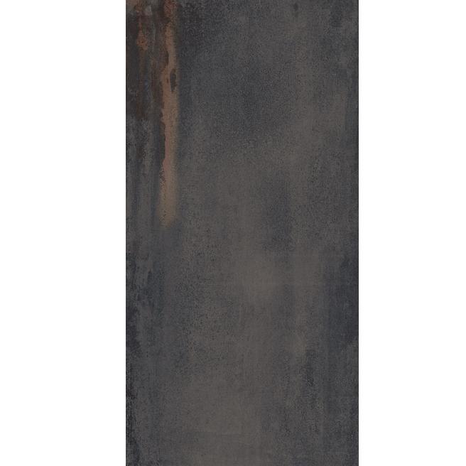 VILLEROY & BOCH Metallic Illusion 60 x 120 cm dlažba 2730ME9L